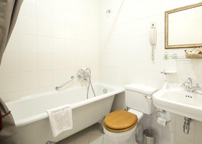 Wilde_bathroom