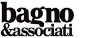 Bagno logo