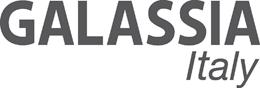 Galassia ceramica logo