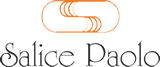 Salice paolo logo 1