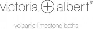 V + A logo 2