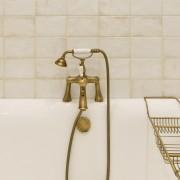 vonios maišytuvas Caesar