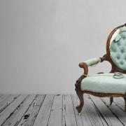 baldu-restauravimas