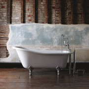 Harewood vonia Burlington bathrooms