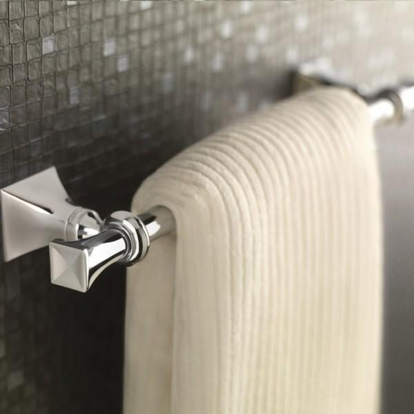 Vonios aksesuarai Highgate