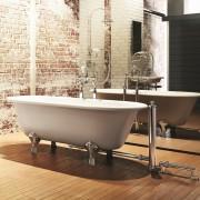 windsor vonia burlington bathrooms 1