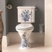 Dekoruota keramika Drift