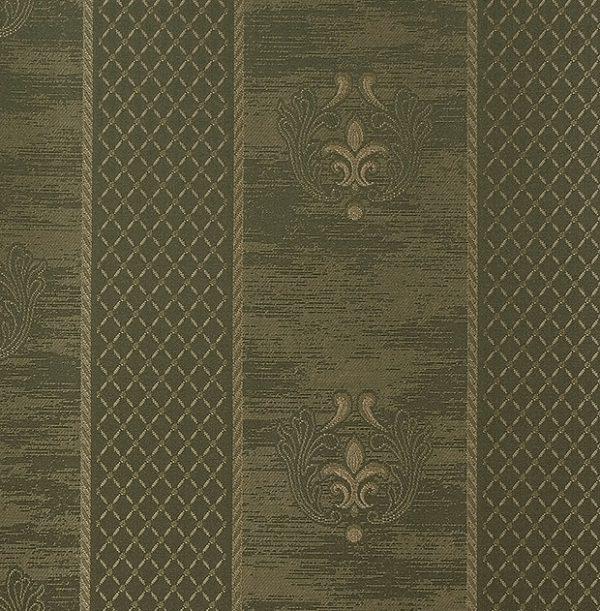 Tekstiliniai tapetai Artemis