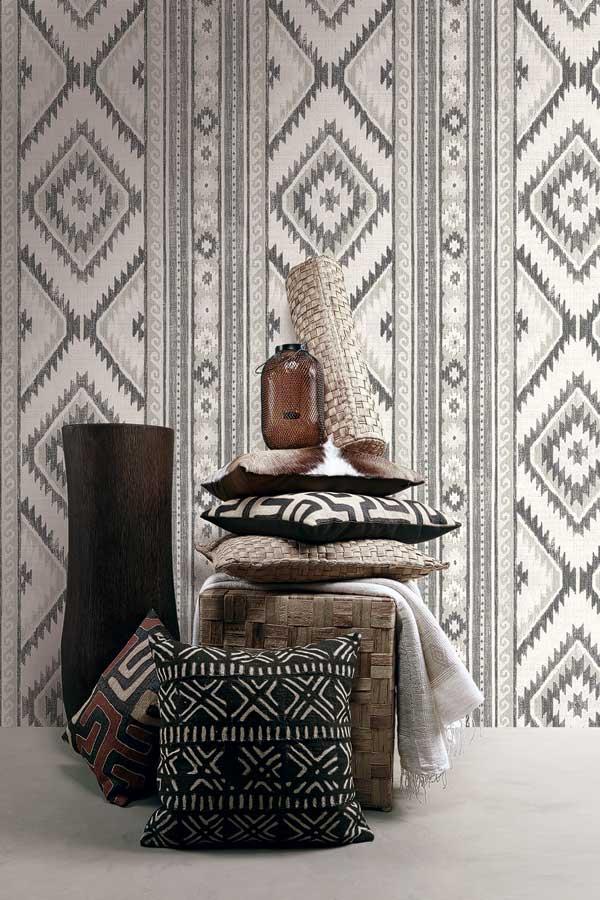 Globatl Style tapetai (3)