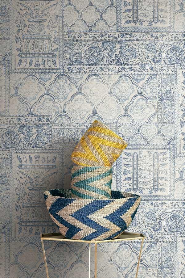 Globatl Style tapetai (6)