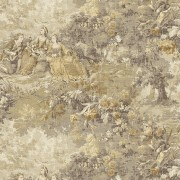 Biltmore wallcovering