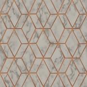 Brownstone designer wallcoverings
