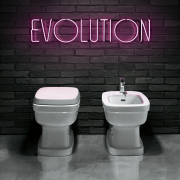Evolution2-600x600