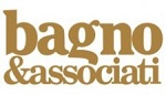 Bagno & Asocciati