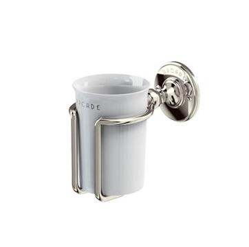 Keramikinis puodelis ARCA2