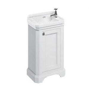 Mažas vonios baldas
