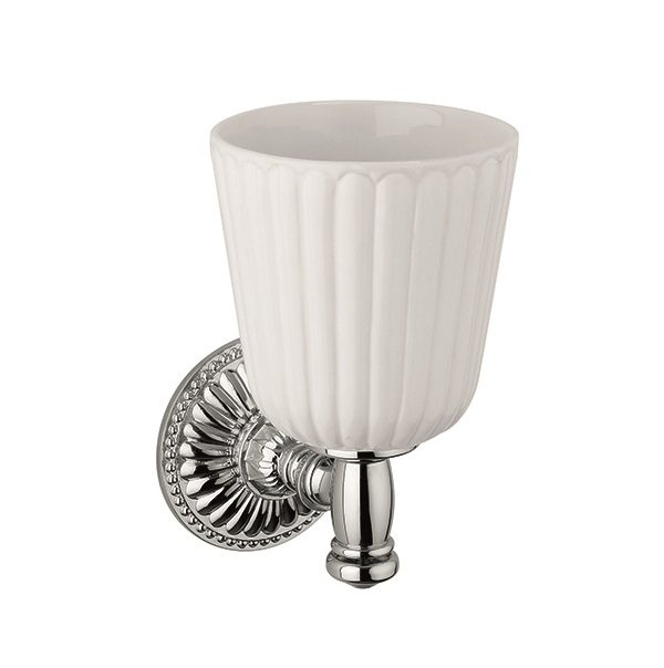 Keramikinis puodelis AA142