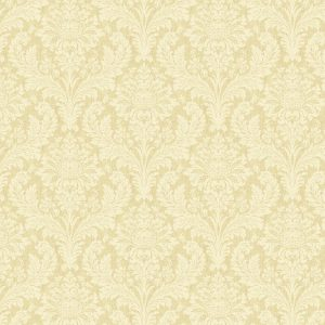 Tapetai Antique Chic AC40001