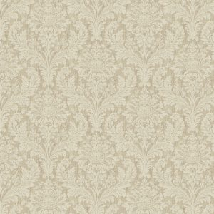Tapetai Antique Chic AC40009