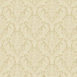 Tapetai Antique Chic AC40011