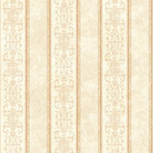 Tapetai Antique Chic AC40901