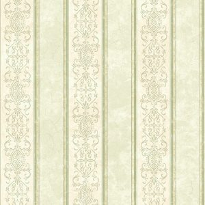 Tapetai Antique Chic AC40902