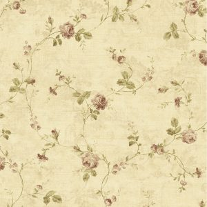 Tapetai Antique Chic AC41209