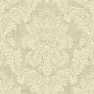 Tapetai Antique Chic AC41515