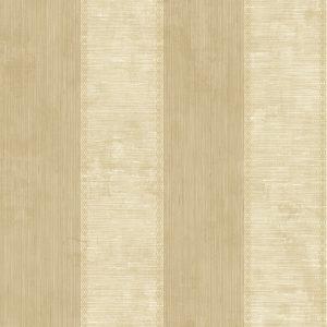 Dryžuoti tapetai AC41606