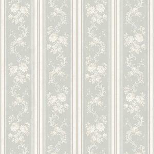 Dryžuoti tapetai FL90501