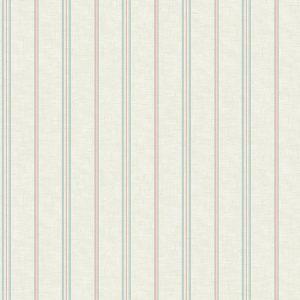 Dryžuoti tapetai FL92202