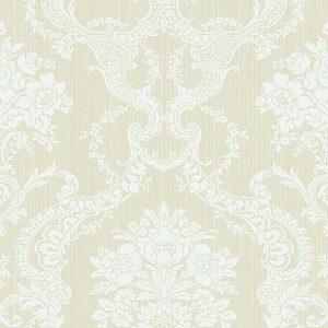 Tapetai Parisian Florals FV60909