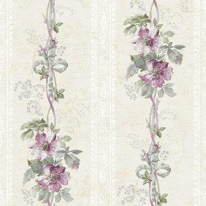 Tapetai Parisian Florals FV61109