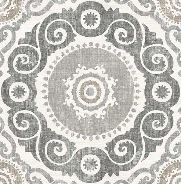 Tapetų kolekcija Global Style