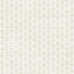 Smulkaus rašto tapetas EU81205