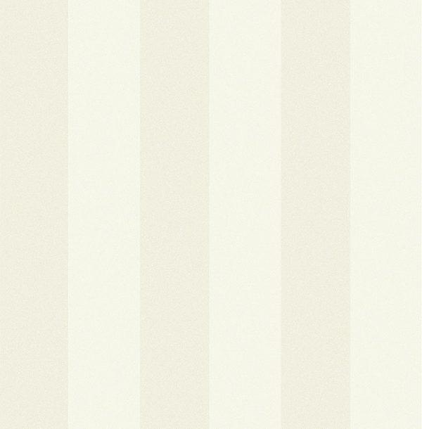Klasikiniai tapetai Gloria 25411