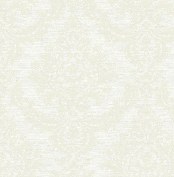 Klasikiniai tapetai Gloria 28003