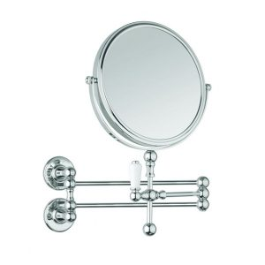 Kosmetinis veidrodėlis A57