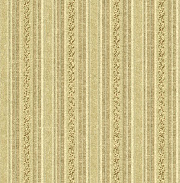 Dryžuoti tapetai TX41005
