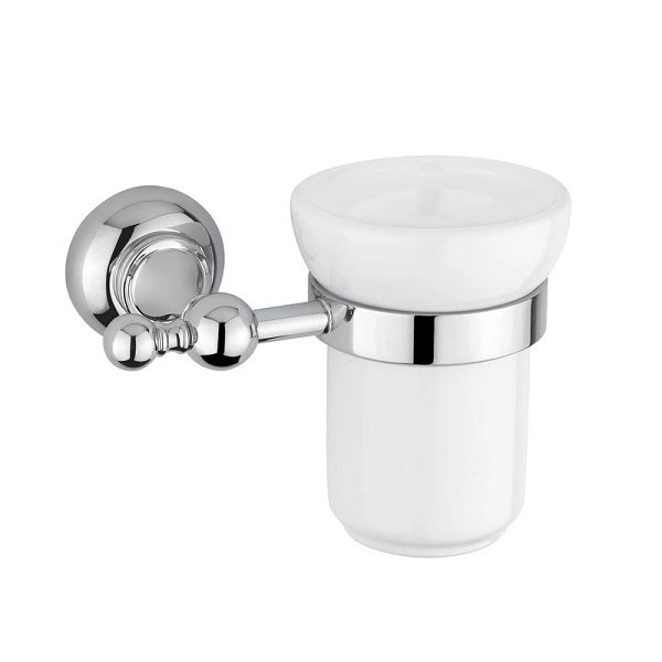 Keramikinis puodelis F21 01M