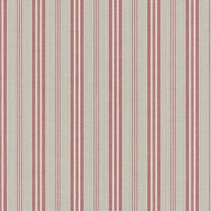 Tapetai Nantucket Stripes CS90001