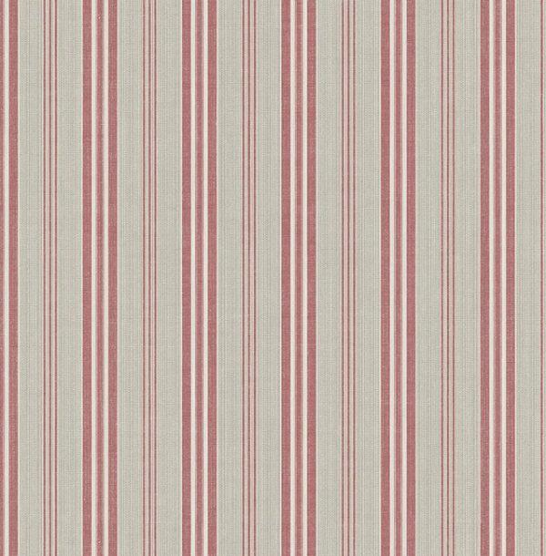 Tapetai Nantucket Stripes CS90001