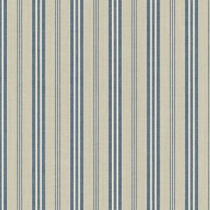 Tapetai Nantucket Stripes CS90002
