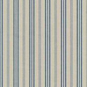 Tapetai Nantucket Stripes CS90002