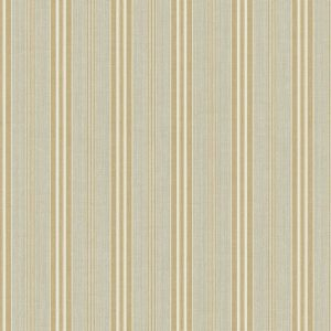 Tapetai Nantucket Stripes CS90005