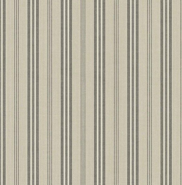 Tapetai Nantucket Stripes CS90007