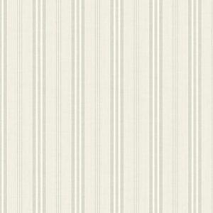 Tapetai Nantucket Stripes CS90008