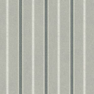 Tapetas Nantucket Stripes CS90100