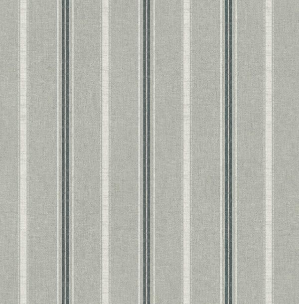 Tapetas Nantucket Stripes CS90100