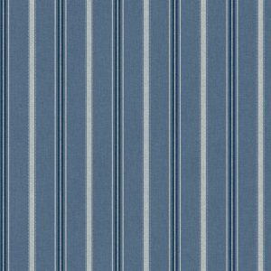 Tapetai Nantucket Stripes CS90102
